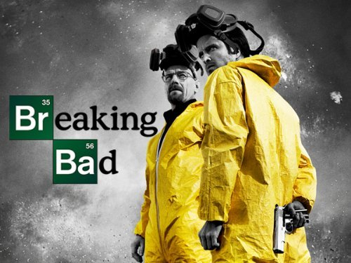breaking-bad-1