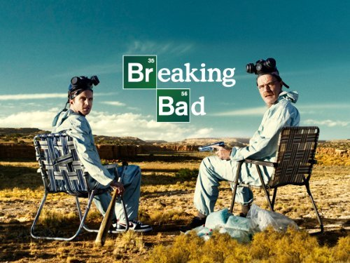 breaking-bad-3