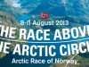 arctic-race-of-norway-0