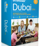productsdetails_08-book-dxb_1445629463