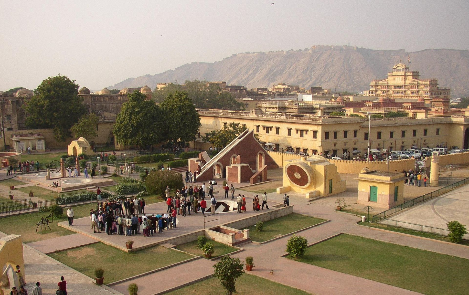 Jantar_Mantar_at_Jaipur